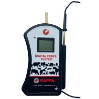 Electric Fence Testers