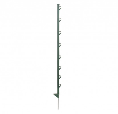 Green Superlite Polystake - 50 pack (92 cm)